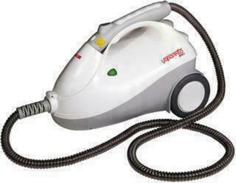 Polti Vaporetto 950 steam cleaner