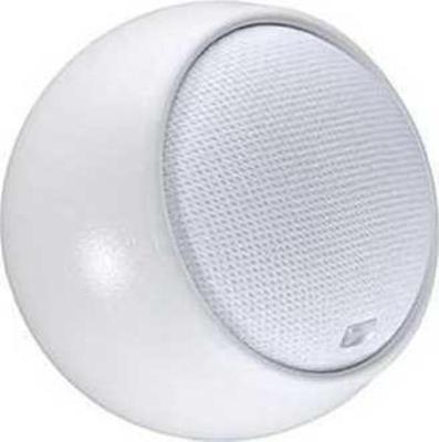 Anthony Gallo Acoustics Micro Loudspeaker