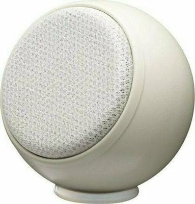Anthony Gallo Acoustics Micro SE Loudspeaker