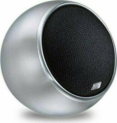 Anthony Gallo Acoustics Micro SE