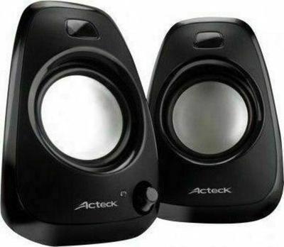 Acteck AX-300