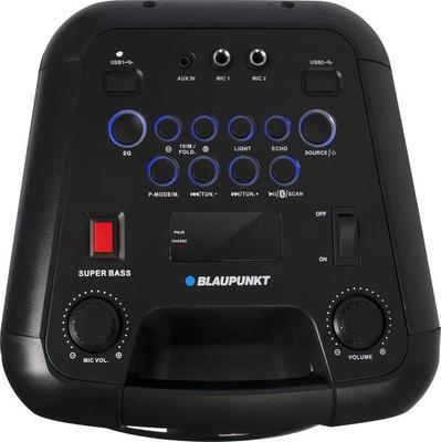 Blaupunkt PS 1000