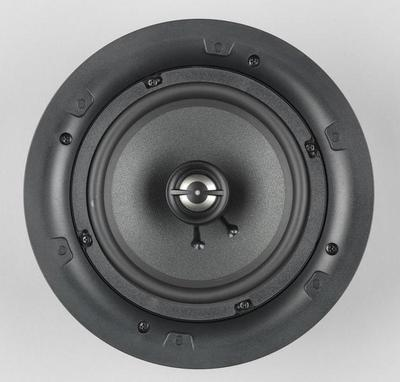 Audica Median IC 165 Loudspeaker