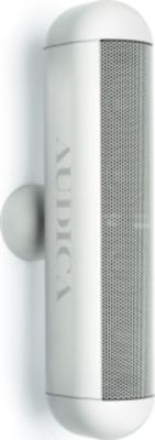 Audica Microline