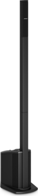 Bose L1 Compact Lautsprecher