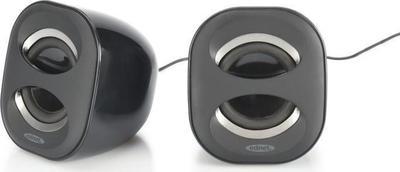 ASSMANN Electronic Multimedia Speaker Loudspeaker