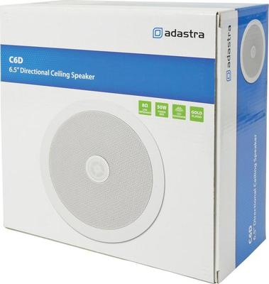 Adastra C6D