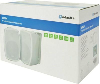 Adastra WPS4 Loudspeaker