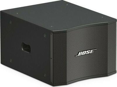 Bose MB12