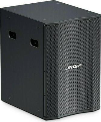 Bose MB24