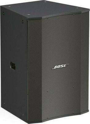 Bose LT 9403