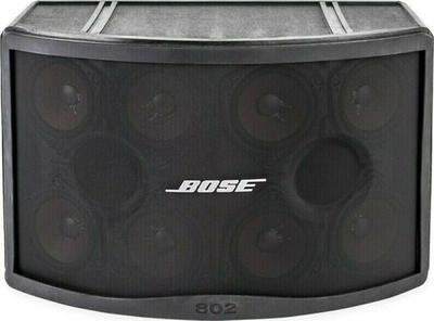 Bose Panaray 802 Series IV