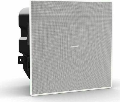 Bose EdgeMax EM180