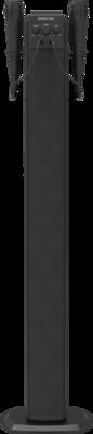 Brigmton BTW-40K