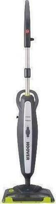 Hoover CAN1700R