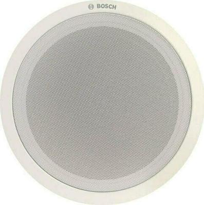 Bosch LBC3099/41