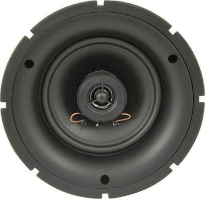 Adastra SL5 Loudspeaker
