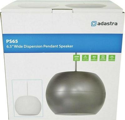Adastra PS65