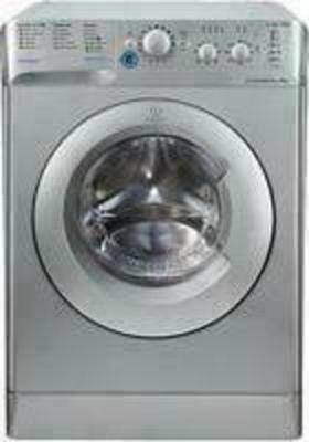 Indesit BWC 61452 S UK