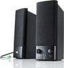 #27585 MM-SPL2N2 Loudspeaker