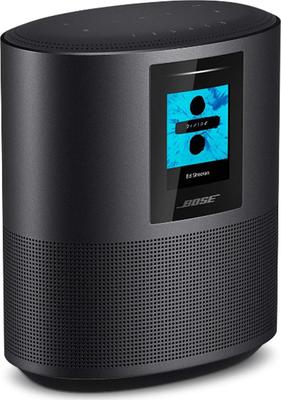 Bose Home Speaker 500 Lautsprecher