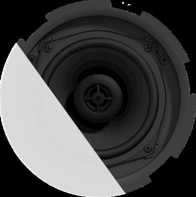 AUDAC CIRA5