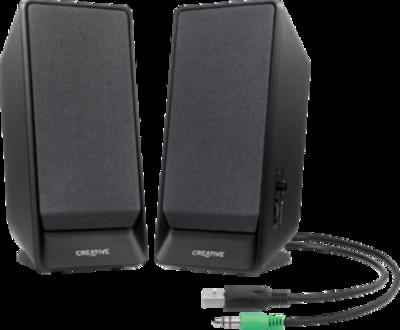 Creative SBS A50 Loudspeaker
