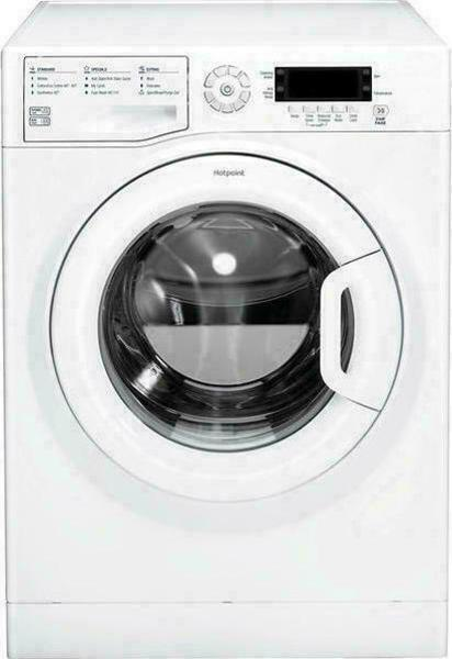 Hotpoint WMAOD 944 P washer