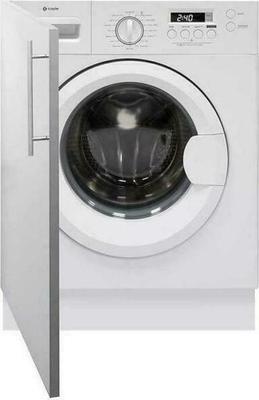 Caple WMI3005 Waschmaschine