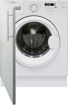 Caple WMI3000 Waschmaschine