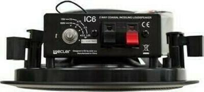 Ecler IC6 Loudspeaker