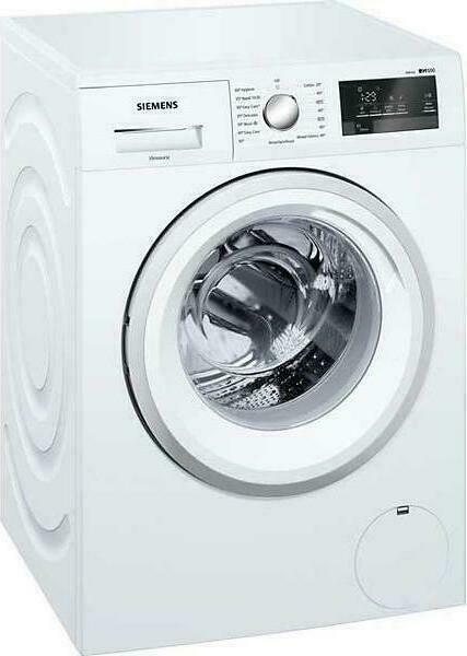 Siemens WM14T350GB Washer