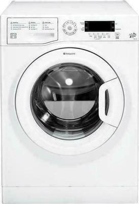 Hotpoint WMJLD 943 P