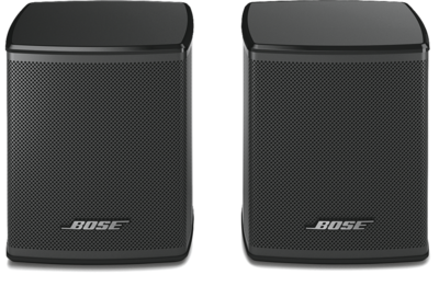 Bose Surround Speakers Lautsprecher