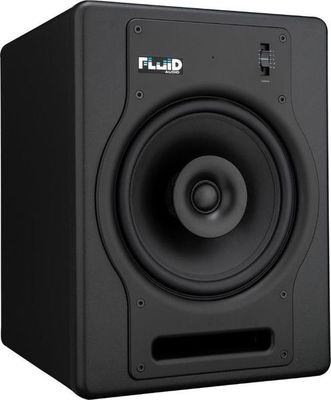 Fluid Audio FX8