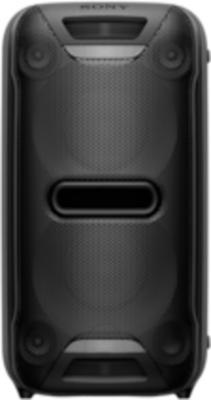 Sony GTK-XB72 Lautsprecher