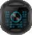 Sony MHC-V82D Lautsprecher