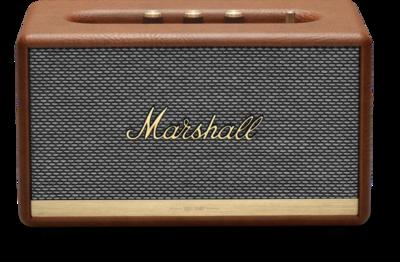 Marshall Acton 2 Lautsprecher