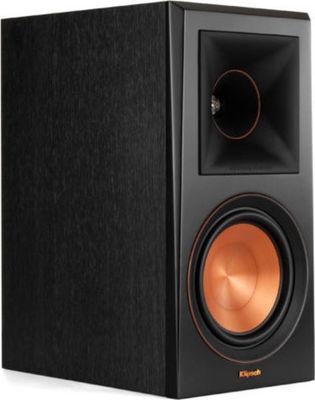 Klipsch RP-600M Lautsprecher
