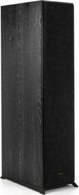 Klipsch RP-8000F Lautsprecher