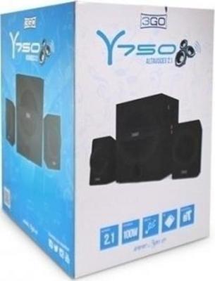 3GO Y750