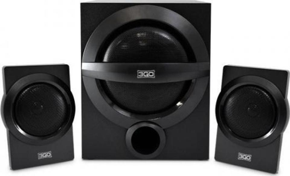 3GO Y750 Loudspeaker