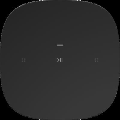 Sonos One SL Lautsprecher