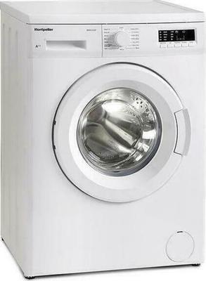 Montpellier MW6200P Waschmaschine
