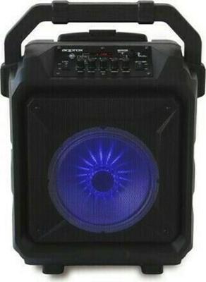Approx Monster Party Lite Loudspeaker