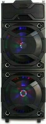 Approx Monster Party ProDJ Loudspeaker