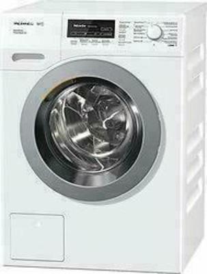 Miele WKF311 WPS Waschmaschine