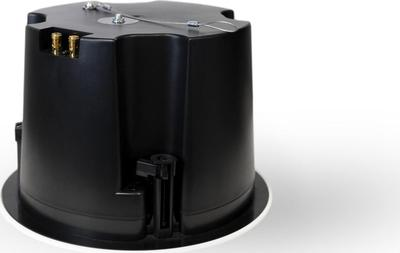 Ecler VICSB8X Loudspeaker