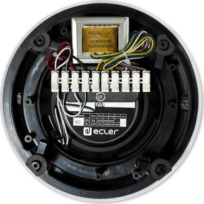 Ecler VIC6 Loudspeaker