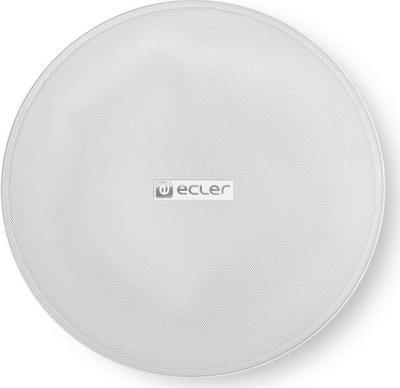 Ecler VICSB8 Loudspeaker